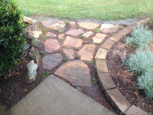 Pathway solutions